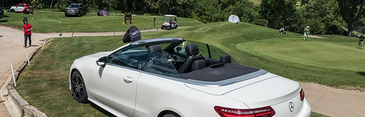 torneo golf itra Mercedes 2019